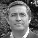 Frank Erik Worum