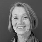 Karen-Anne Isachsen